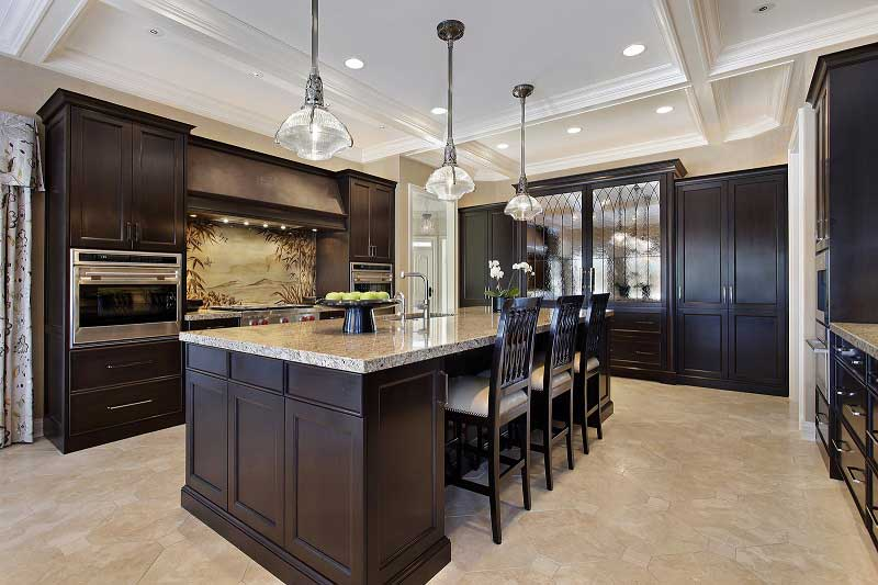about us - Kitchen Remodeler