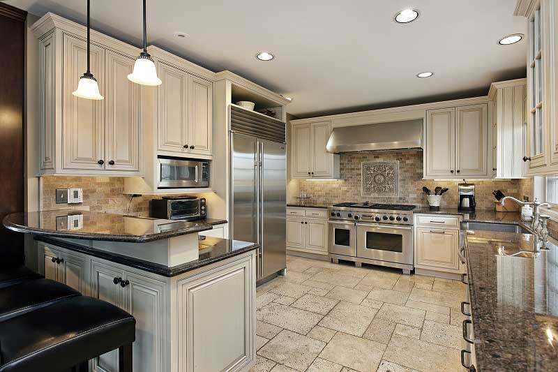 Kitchen Remodeler Modern Style Construction In Maryland New Kitchen Remodeling Dc Style